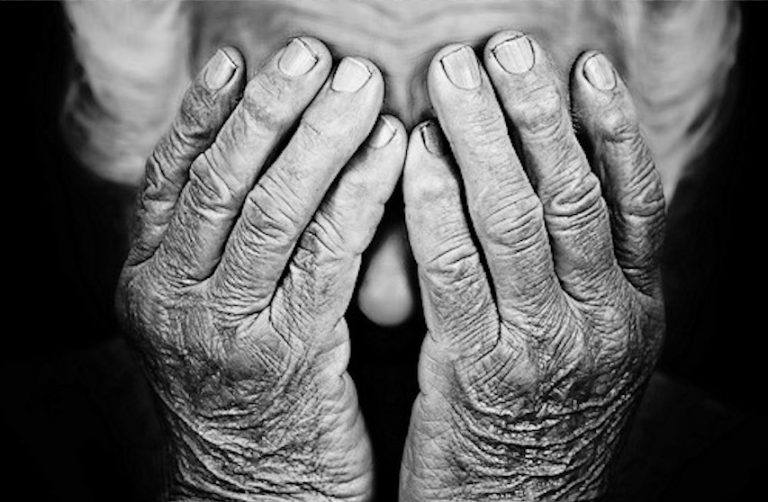 How to Recognize Nursing Home Abuse or Neglect