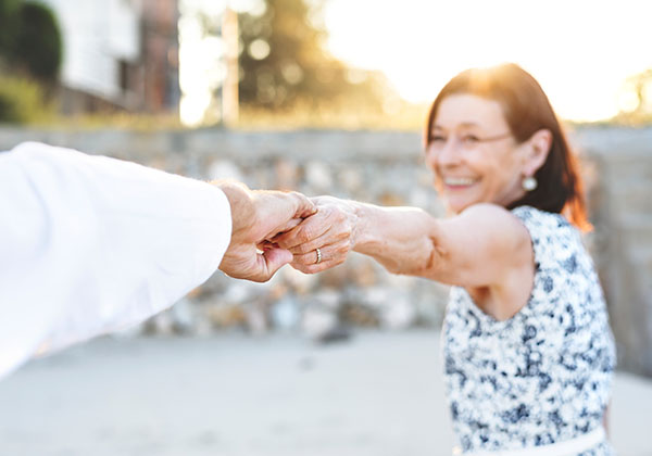 Tips For Living Your Best Life as You Age